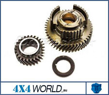 For Toyota Hilux VZN167 VZN172 Series Gearbox - 5th Gear Kit 8/99-1/07