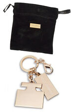 Dolce & Gabbana The One Key Ring