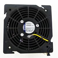 for 1pc ebmpapst DV4600-492 Equipment fan AC115V
