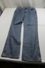 J8264 Wrangler Texas Jeans W36 L36 Blau  Sehr gut