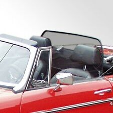 Filet Anti-Remous / Coupe vent MG B/C de 1962 à 1980