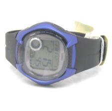 CASIO W101 2av RELOJ DEPORTIVO MUJER Reloj De Pulsera Alarma Calendario