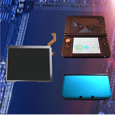 Nintendo 3Ds XL Display oben, Reparatur zum Festpreis