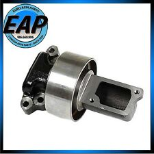For 88-95 Toyota 4Runner Pickup 93-94 T100 V6 3.0L Engine Timing Belt Roller NEW