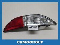 Rear Fog Light Right Depo For FIAT Grande Punto Alfa Romeo Mito