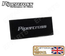 PIPERCROSS AIR FILTER PP1475 ROVER 25 45 220 420 620 825 1.4 1.6 1.8 2.0 2.5