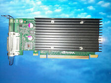HP Nvidia NVS-300 PCI-Express x16 512MB GDDR3 Video Graphics Card
