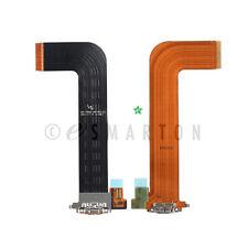 Samsung Galaxy Note Pro 12.2 SM-P900 P901 P905 USB Charging Port Dock Flex Cable