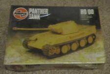 New Airfix- Panther Tank- H0/00 #61302