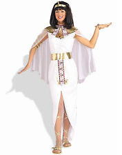 Cleopatra Egyptian Queen Of The Nile Sexy Adult Womens Halloween Costume Std