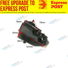 Aug 1994 For Ford Falcon ED 4.9L Auto & Manual Front Right Hand-09 Engine Mount