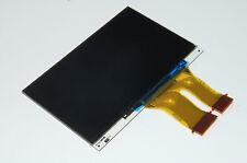 Sony HDR-FX1000E AX2000E VX2200E HVR-Z5C Z5P Z7C S270C DSR-PD177 LCD screen Part