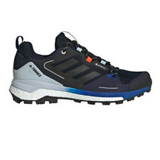 adidas Mens Terrex Skychaser 2 GORE-TEX Trail Running Shoes Trainers Sneakers