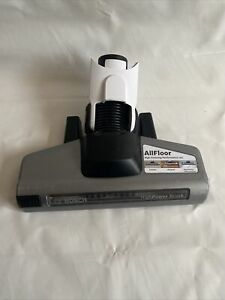 Bosch Athlet 25.2v Power Floor Head Nozzle