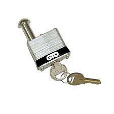 Mighty Mule Gate Operator Security Pin Lock FM133