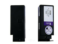 Door Lock Control Unit-Programa Door Lock Control Module WD Express