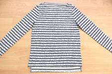 BODEN   Make a Statement Breton size 6  NEW