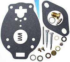 Marvel Schebler Carburetor Kit for TSX 690 fits Wisconsin L64 L49 VH4D TJD AGND
