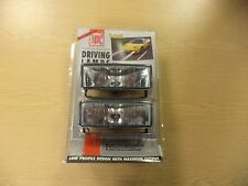 reliant robin mk 3 front driving/fog lamps 32651