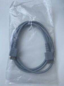 Cable HDMI Nintendo Switch / WII U Officiel WUP-008 Neuf
