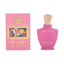 Perfumes de mujer Creed flower