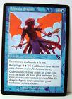 A20 Carte magic the gathering mtg - ailes du dragon - fléau - commune