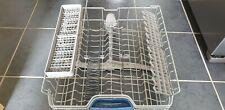Bosch Siemens Neff DISHWASHER Upper Basket Cage Drawer Tray Rack