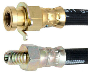 Brake Hydraulic Hose-Element3; Raybestos BH11149