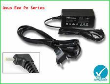 Alimentatore EXA0901XH Asus Eee PC 1001, 1001PXD, 1001PX, 1001HA, 1005, 1005H
