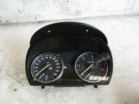Tachometer Kombiinstrument Tacho Kombiinstrument BMW 3 TOURING (E91) 320D