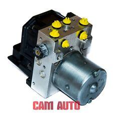⭐⭐⭐ ABS Steuergerät Hydraulikblock 8E0614517 0265950011 0265225048 AUDI A4 ⭐⭐⭐