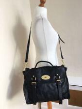 6935a281c3 Mulberry Crossbody Bags   Handbags for Women
