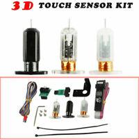 BL Touch Bed Leveling-Sensormodul-Kit für CR-10 Ender-3 Creality 3D-Drucker Neu