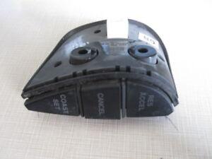 01-06 HYUNDAI SONATA KIA OPTIMA CRUISE CONTROL SWITCH ASSEMBLY 96745-3D001