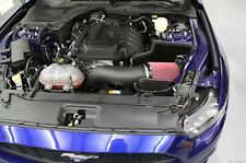 2015 2016 2017 Mustang EcoBoost JLT Cold Air Intake FREE SHIPPING IN STOCK NEW