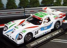 Fly A61 Panoz Esperante - Le Mans 1997 NEW