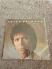 "cliff richard,true love ways,vinyl single""7"""