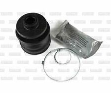 PASCAL Bellow Set, drive shaft G61008PC