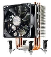 Cooler Master Hyper TX3i CPU Cooler For Intel LGA 115X / 775 Socket Processors