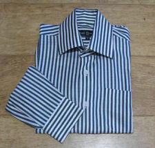 Casual Striped Shirts (2-16 Years) for Boys