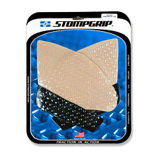 StompGrip Tank pads-suzuki gsxr 1000/gsxr 1000r 2017 - - transparente