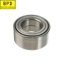 Wheel Bearing Assembly Press-In FRONT MASTERPRO 510078