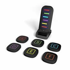 Key Finder, Wireless Anti-lost Tracking Device Key Tracker Alarm Key chain