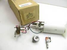 NEW OEM Ford F4PZ-9155-K Fuel Pump, Pressure Regulator, Non-Return Check Valve