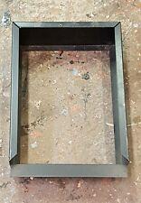 Bisley Home Multidrawer Plinth / Cabinet Stand