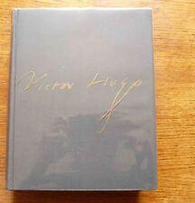 VICTOR HUGO Oeuvres poétiques complètes  Jean-Jacques Pauvert 1961