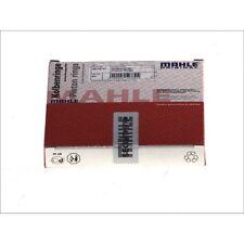 Kolbenringsatz MAHLE 029 54 N0