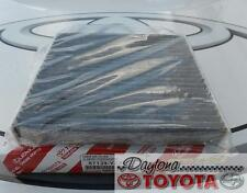 Toyota Genuine Parts 87139-YZZ10 Cabin Air Filter FITS MANY MODELS