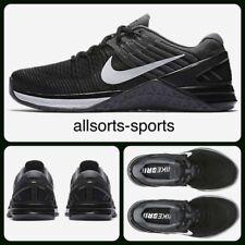 get cheap d6d19 1adfe Nike Metcon DSX Flyknit Cross Training Shoes   UK 4.5, UK 5, UK 8