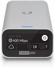 NIB Ubiquiti Networks UniFi Cloud Key Gen2 (UCK-G2)